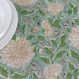 Latisha Tablecloth